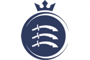 Middlesex CCC Membership Offer 2018