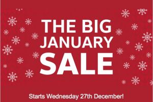 Inchcape Volkswagen West London BIG SALE