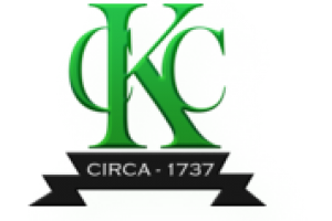 Kew CC Policies and Rules