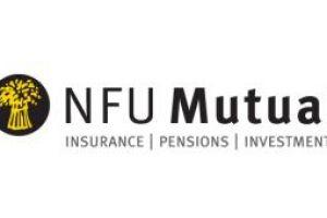 NFU Mutual Prize Draw