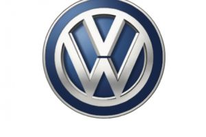 West London VW - Latest Offers